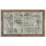 34025 Treasure Map by Uttermost-3