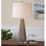 26133 Pontius by Uttermost