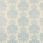3422617 Laura Ashley Wallpaper