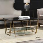 24784 Agnes Coffee Tableby Uttermost
