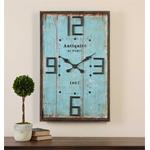 06425 Antiquite by Uttermost