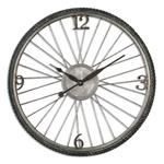 06426 Spokes by Uttermost-3