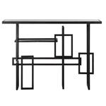 24690 Dane Console Table by Uttermost-3