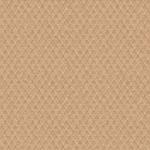 2812-XSS0206 Surfaces Zoey Rust Harlequin Texture by Advantage Wallpaper