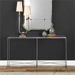24767 Aubrey Console Table by Uttermost