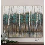 34284 Edge Of The Forest by Uttermost