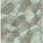 2701-22340  Reclaimed Turquoise Textured by A-Street Prints Wallpaper