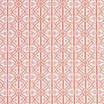 78892 Poxte Hand Woven Zapote By Schumacher Fabric 1