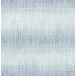 2656-004045 Catalina Blueberry Stripes by A-Street Prints Wallpaper