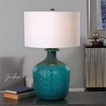 27133-1 Laval by Uttermost