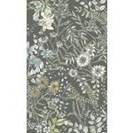 2821-12905 Folklore Full Bloom by A-Street Prints Wallpaper