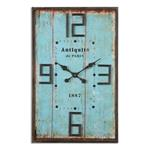 06425 Antiquite by Uttermost-3