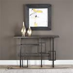 24690 Dane Console Tableby Uttermost