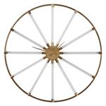 06438 Kyota by Uttermost-3