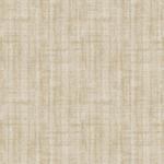 NH3067 Aurum Linen Fabric Textures Peel and Stick Wallpaper