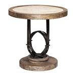25841 Sydney Accent Table by Uttermost-3
