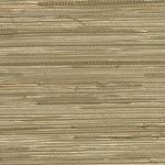 2732-65621 Canton Road Bataan Wheat Grasscloth by Kenneth James Wallpaper