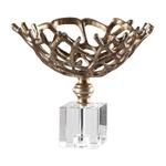 18745 Tiana Bowl by Uttermost-3