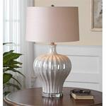 26201 Capolona by Uttermost