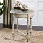 24406 Jinan Accent Tableby Uttermost