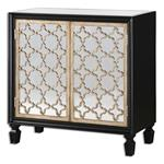 24498 Franzea Console Cabinet by Uttermost-3