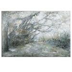 31314 Forest Lane by Uttermost-3