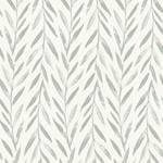 MK1137 Magnolia Home Artful Prints and Patterns