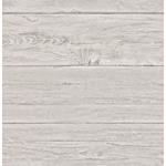 2922-22323 Trilogy Colleen Dove Washed Boards by A-Street Prints Wallpaper