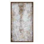 31320 Blizzard by Uttermost-3