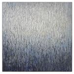 42511 Outside The Window by Uttermost-3
