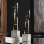 20682 Ladder Climb S/2 by Uttermost