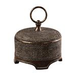 19022 Aubriana Box by Uttermost-3