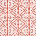 78892 Poxte Hand Woven Zapote By Schumacher Fabric 3