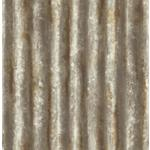 2701-22334  Reclaimed Rust Textured by A-Street Prints Wallpaper