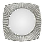 09383 Flabella by Uttermost-3