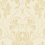 DD8411 Designer Damask by Ronald Redding Wallpaper