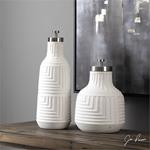 18929 Chandran Containers S/2 by Uttermost