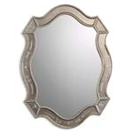 08026 B Felicie Oval by Uttermost-3