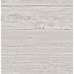 2701-22323  Reclaimed Grey Textured by A-Street Prints Wallpaper