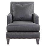 23303 Connolly Armchair by Uttermost-3