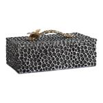 18900 Hive Box by Uttermost-3