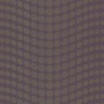 Decorline - Geo Purple Geometric Wallpaper1