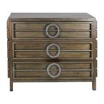 25306 Riley Accent Chest by Uttermost-3