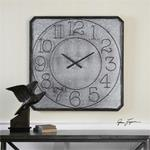 06436 Dominic by Uttermost