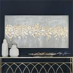 35358 Parade by Uttermost