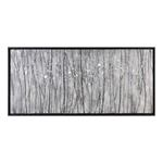 31405 Snowfall by Uttermost-3