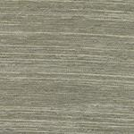 2732-80032 Canton Road Liaohe Silver Grasscloth by Kenneth James Wallpaper