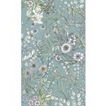2821-12904 Folklore Full Bloom by A-Street Prints Wallpaper