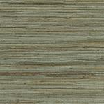 2732-80070 Canton Road Shandong Sea Green Grasscloth by Kenneth James Wallpaper