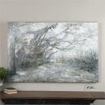 31314 Forest Lane by Uttermost